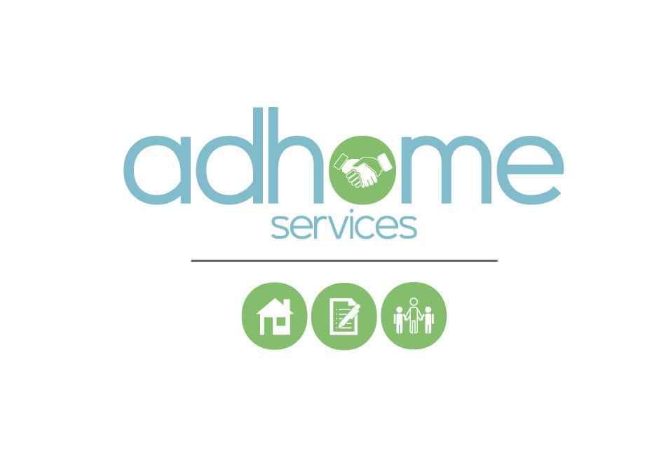 Logo-adhome