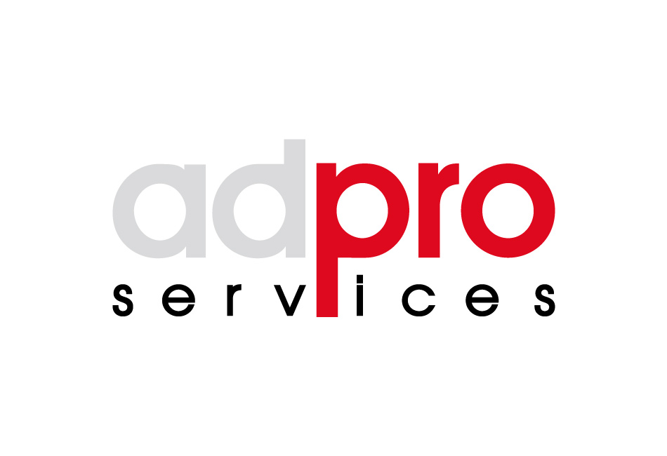 Logo-adpro