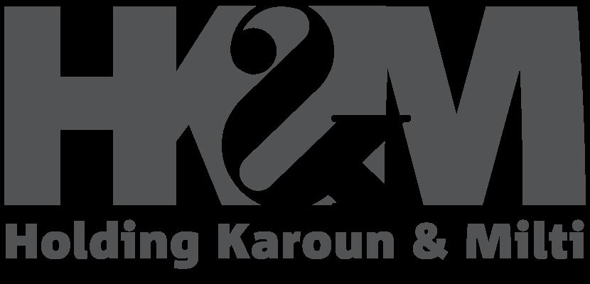logo-hkm