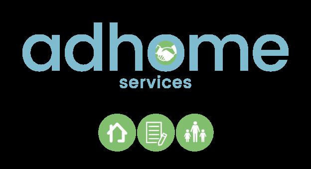 logo_adhome_HD_v1_ok